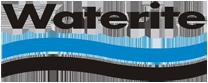 Waterite America, Inc.